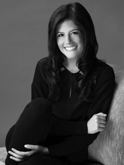Lindsay Avner.